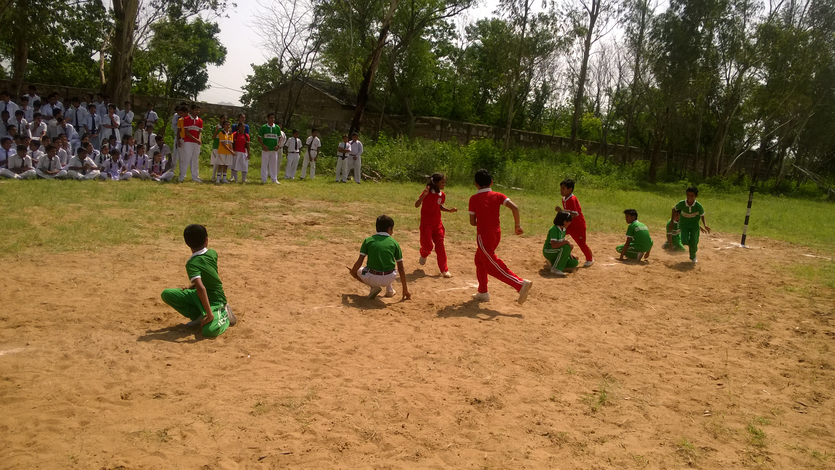 kho-kho competition 4.jpg