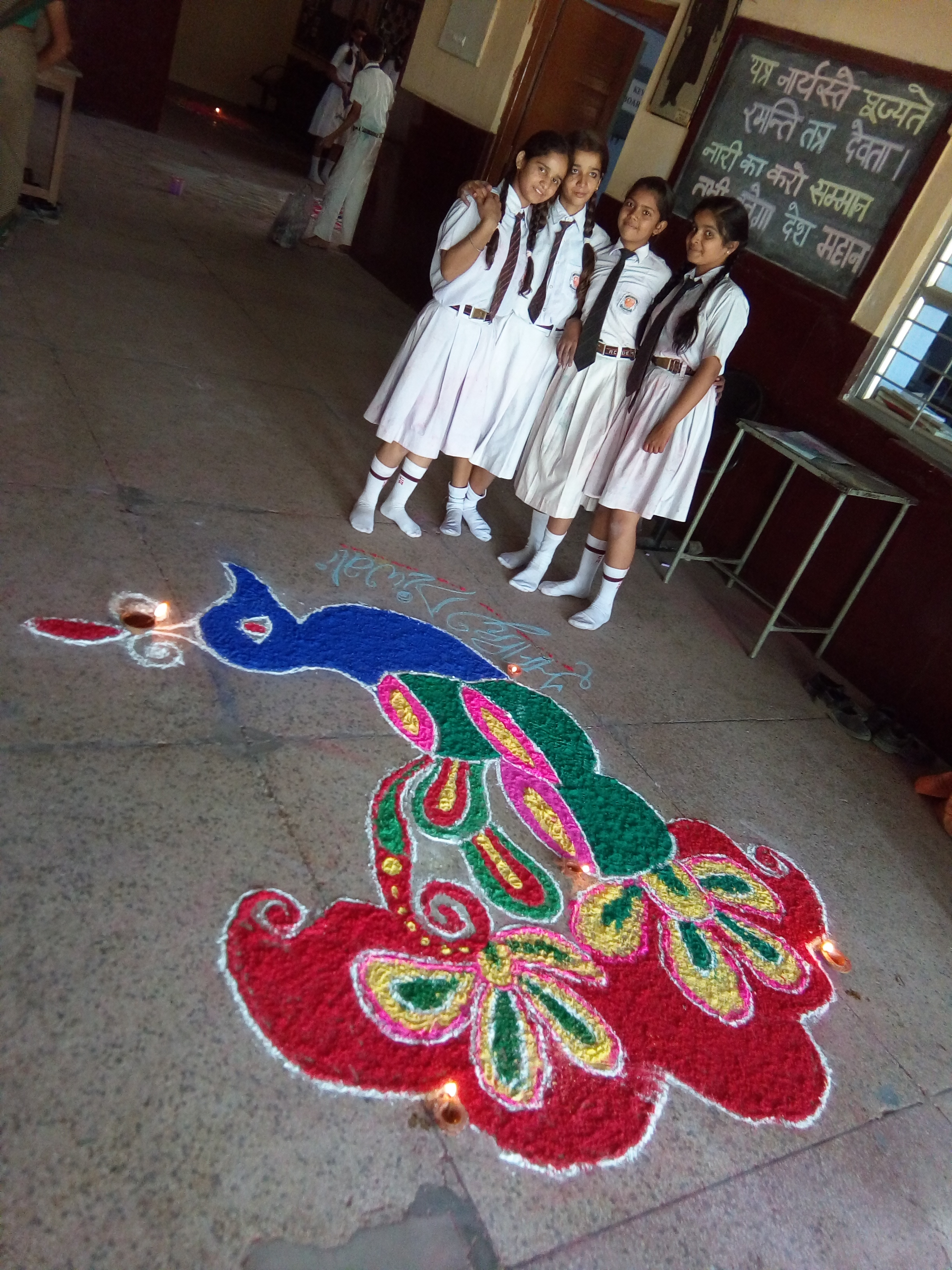 rangoli competition.jpg