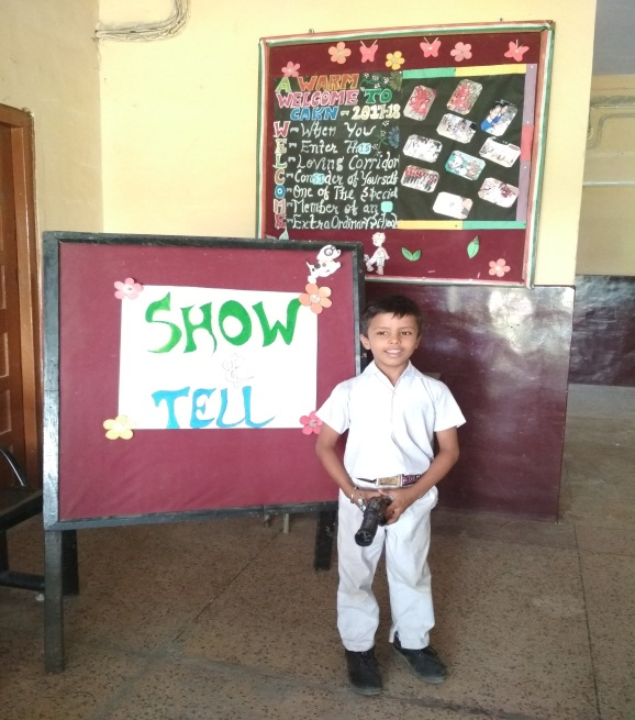show  tell photos_1.jpg