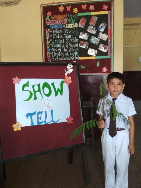 show  tell photos_2.jpg