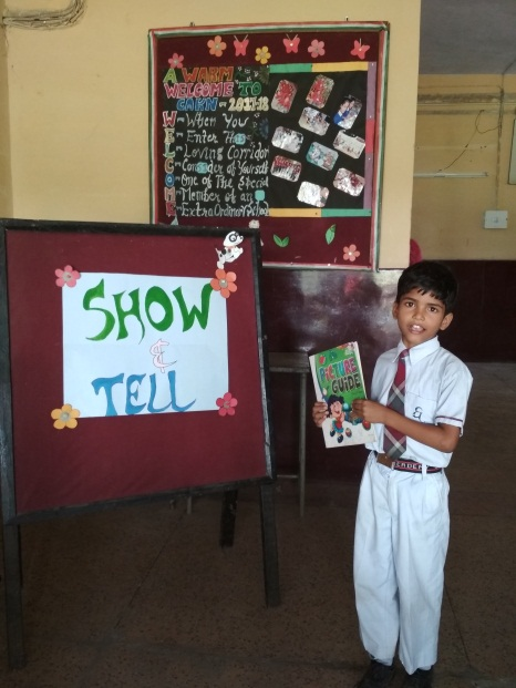 show  tell photos_5.jpg